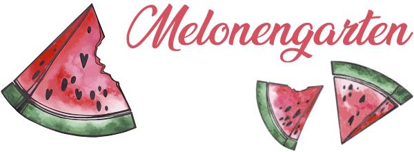 Melonengarten